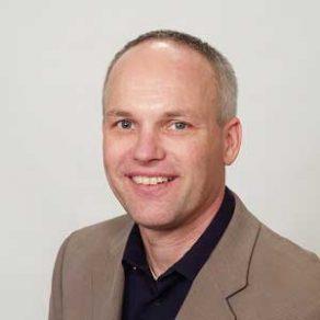 Steffen Bartschat