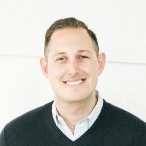 Ethan Batraski