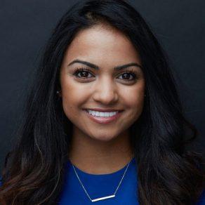 Natalie Abeysena